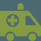ambulance-140x140