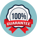 home-satisfaction-guarantee-120x120