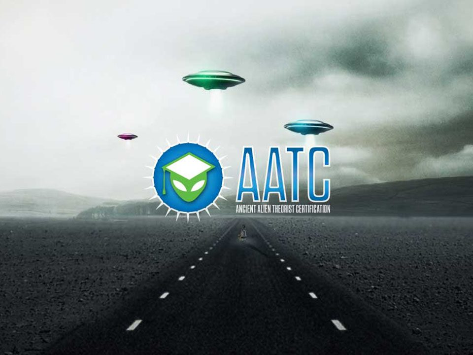 AATC-UFOs
