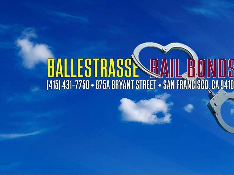 Ballestrasse-e1437259425342