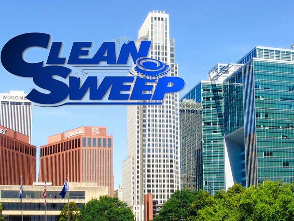 Clean-Sweep-Omaha-e1437259388914