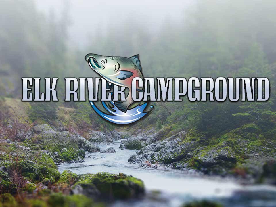 Elk-River-Portfolio-Item