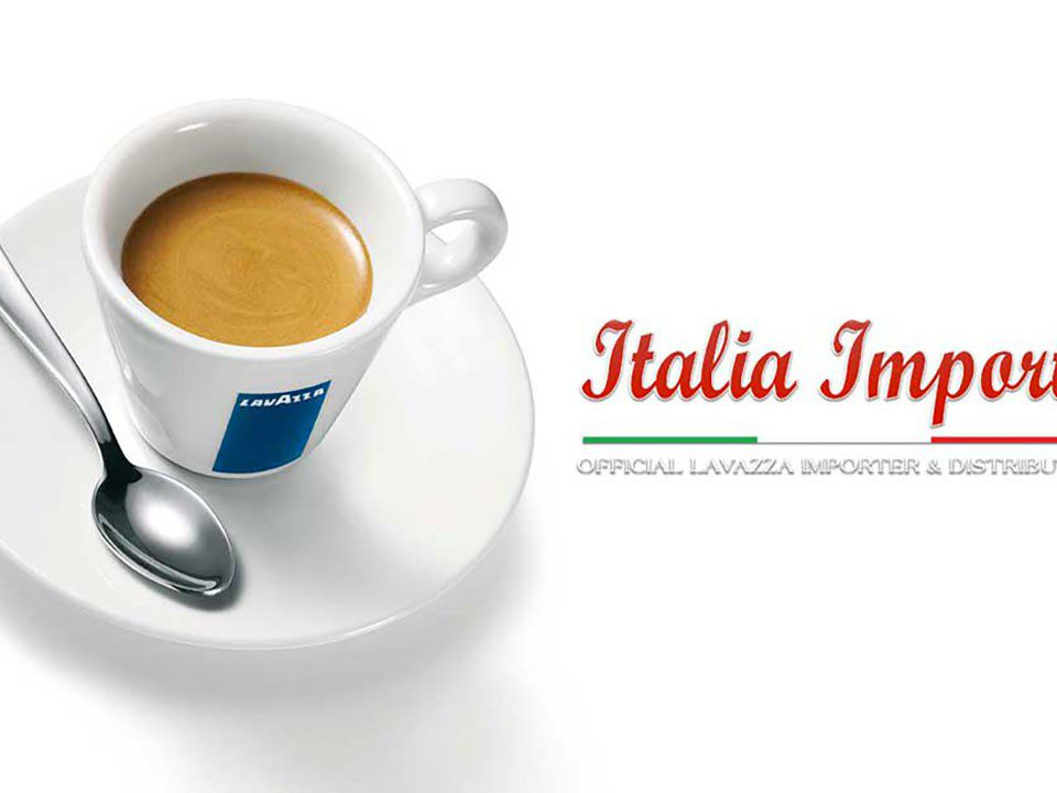 Italia-Imports