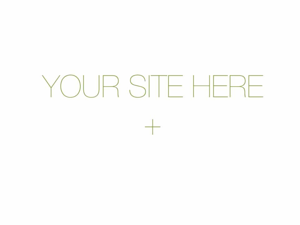 your-site-here
